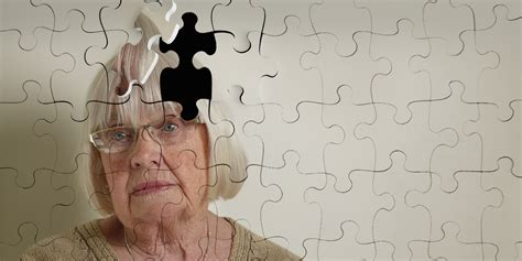 Molecular genetics of alzheimer's disease. Coping When A Family Member Has Alzheimer's   HuffPost