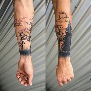Tatouage Homme Cheville : 1001 images pour trouver la meilleure id e de tatouage homme ~ Melissatoandfro.com Idées de Décoration