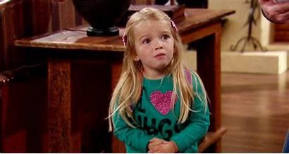 Charlie Luck Duncan Emma Gifs Season Goodluckcharlie