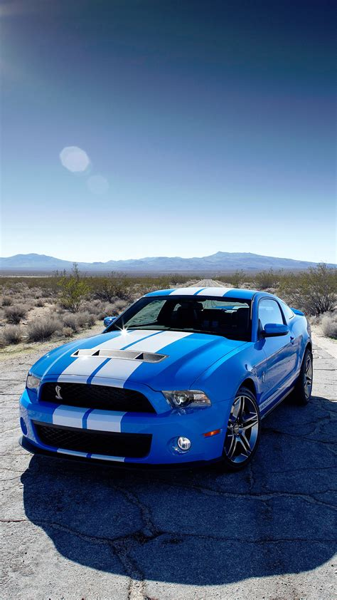 Car Wallpaper Note 4 by Samsung Galaxy Note 3 Wallpapers Ford Shelby Gt500