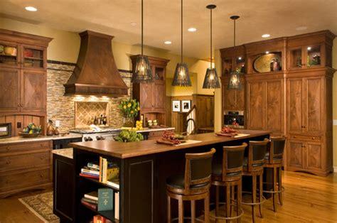 popular styles  kitchen island lights home decor