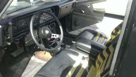 buy   dodge   mini truck built  boeing