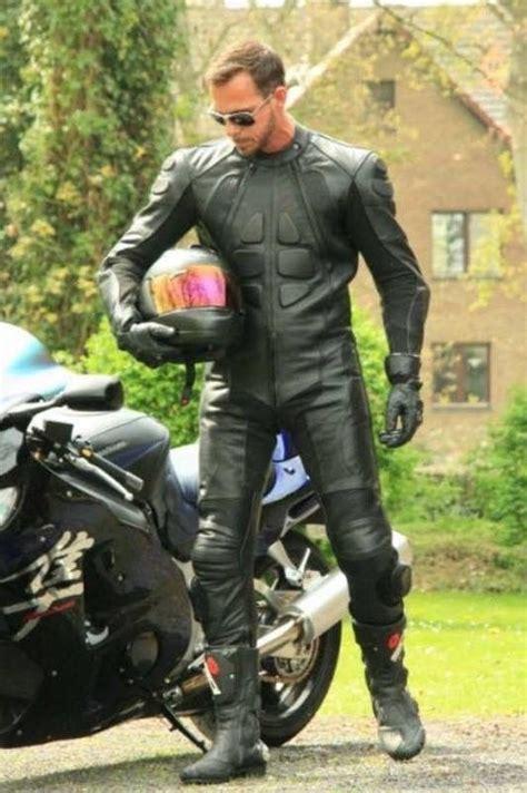 leather biker life style bikers pinterest bikers