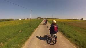 Vitesse De Croisière : vitesse de croisi re youtube ~ Medecine-chirurgie-esthetiques.com Avis de Voitures