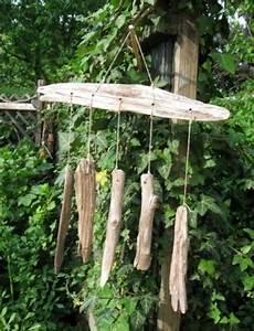 Windspiele Aus Holz : windspiel holz selber basteln windspiel holz selber basteln beste garten ideen nowaday garden ~ Buech-reservation.com Haus und Dekorationen