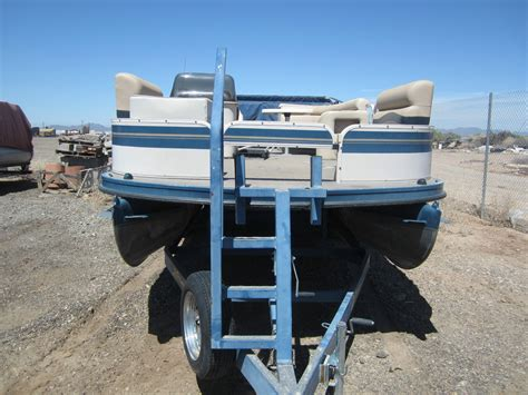 Malibu Boats For Sale Los Angeles by Fishing Boats For Sale In Los Angeles Used Boats On Html