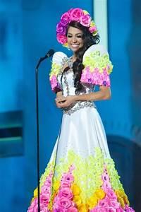 Miss Universe 2014: Miss Philippines Mary Jean Lastimosa's ...