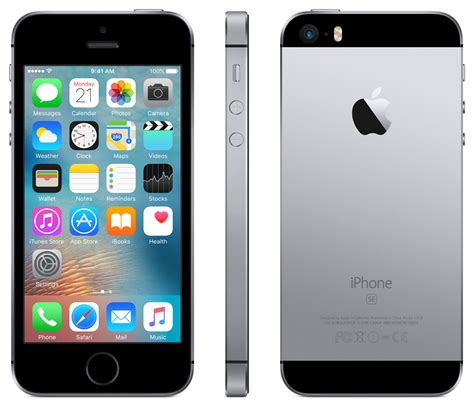 how is the iphone apple iphone se gigantti