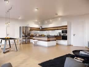 apartment kitchen design ideas apartment apartment design with kitchen design ideas and open interior