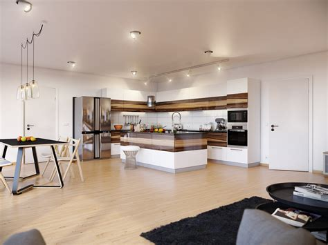 apartment kitchen design ideas apartment apartment design with kitchen design ideas and