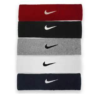 headband brands nike swoosh headband nike tennis