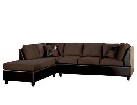 Small Armless Sectional Sofa Rowe Tempo Five Piece Armless