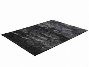 canape d39angle en velours chesterfield fuchsia With tapis de sol avec vente directe usine canape