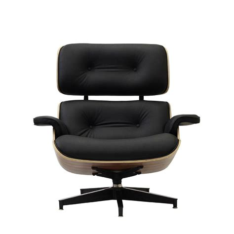 amazon chaise eames mid century mid century modern eames lounge