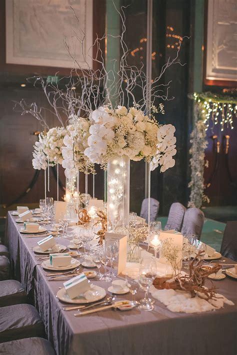 desmond  charlottes winter wonderland wedding