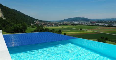 Pool Auf Dachterrasse by Der Pool Auf Der Dachterrasse Optirelax