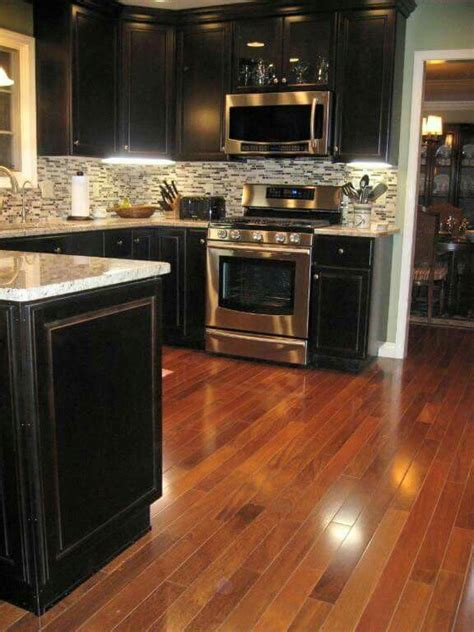 design of kitchen cabinets 32 best cabinets w light or floor images on 6590