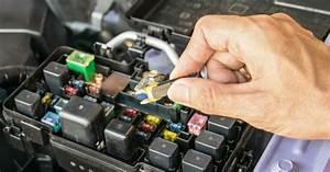Comment Savoir Si Essence Ou Diesel Carte Grise : tester les fusibles de sa voiture c 39 est simple le sp cialiste du turbos ~ Gottalentnigeria.com Avis de Voitures