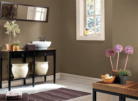 living room wonderful living room paint colors with wood