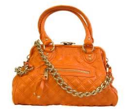 designer bags handbags