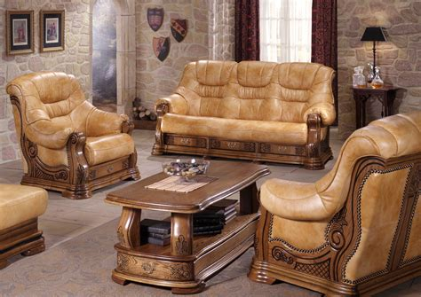 magasin de canapé en belgique rustikálna sedacia súprava munchen 3 1 1