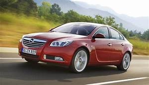 Opel Leasing Insignia : opel insignia a a a fleetblog noleggio a lungo termine ~ Kayakingforconservation.com Haus und Dekorationen
