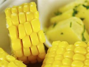 Diet Chart For Pregnancy Second Trimester When Can My Baby Eat Corn Babycenter