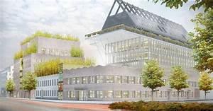 Baumarkt In Düsseldorf : d sseldorf friedrichstadt toom markt wird zum leeschenhof ~ Watch28wear.com Haus und Dekorationen