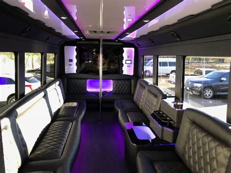 Limo Service Bakersfield by Bakersfield Limousine And Transport S New