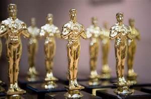 actors who never won an oscar