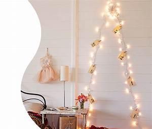 Schleifen Für Weihnachtsbaum : weihnachtsbaum neu interpretiert westwing ~ Whattoseeinmadrid.com Haus und Dekorationen