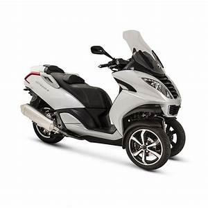Peugeot Metropolis 400 : scooters mopeds peugeot metropolis 400 abs three wheel scooter peugeot scooter model detail ~ Medecine-chirurgie-esthetiques.com Avis de Voitures