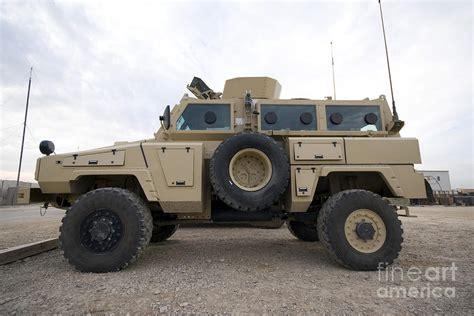 rg  nyala armored vehicle photograph  terry moore