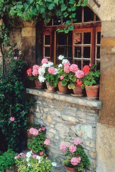 408 Best Ideas About Garden For Pretty On Pinterest