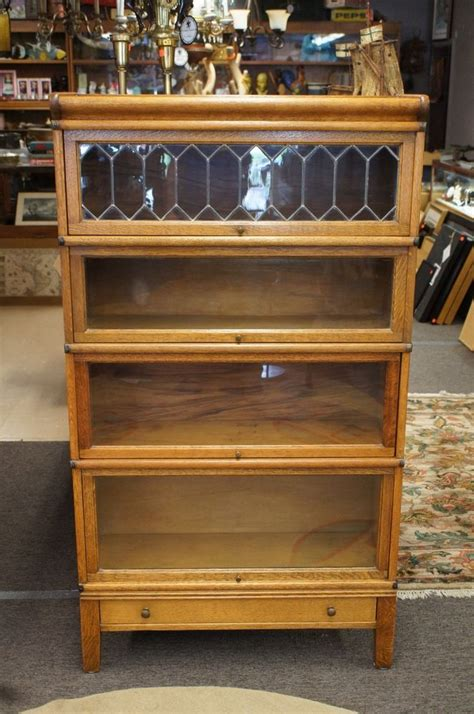 barrister bookcase for sale 7 best antique lawyer barrister bookcases for sale images