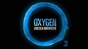 Lincoln Brewster - Oxygen  Official Lyric Video