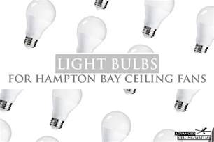 where to buy hton bay ceiling fan light bulbs