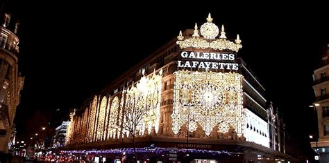 City Lights Paris GIF by Jerology - Find & Share on GIPHY