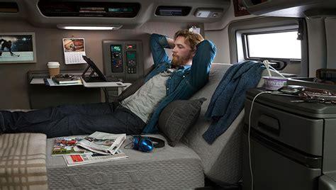 volvo trucks interior  wwwindiepediaorg