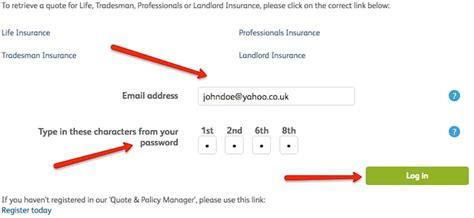How To Cancel Churchill Insurance