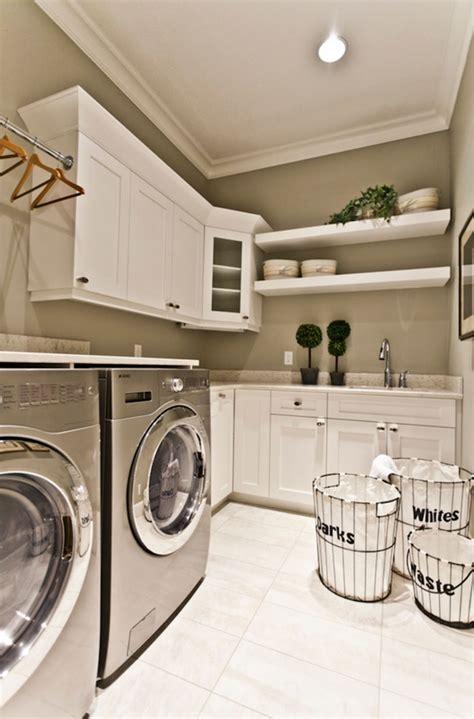 50 best laundry room design ideas for 2016