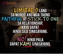 Best Tagalog Love Quot...