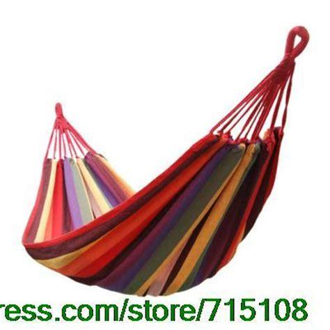 accessoir balancoire accessoires de balan 231 oire achetez des lots 224 petit prix