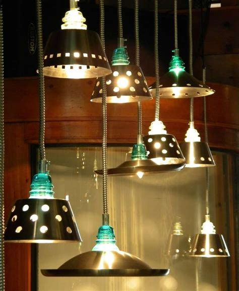25 best ideas about glass insulators on