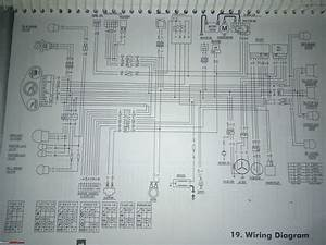 Renault Duster User Wiring Diagram India