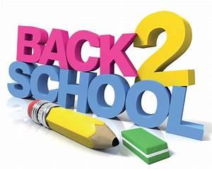 Back to School… How Do You Get Kids Back to Sleep?
