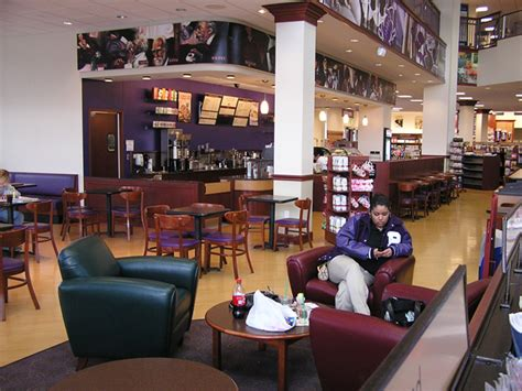 tcu barnes and noble projects barnes nobles at tcu more images on
