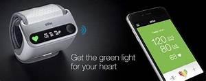 Equate Blood Pressure Monitor Irregular Heartbeat Symbol