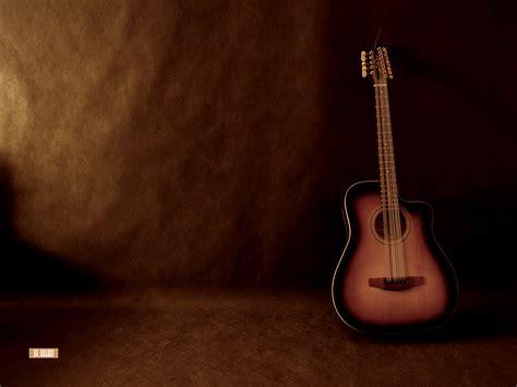 guitar hd wallpapers amazingmaterialcom