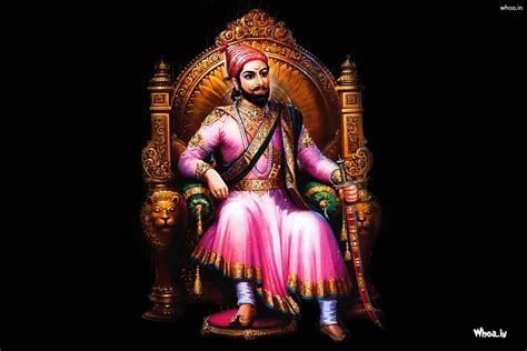 Use them in commercial designs under lifetime, perpetual & worldwide rights. Shivaji Maharaj Hd Images For Pc - Shivaji Maharaj ...